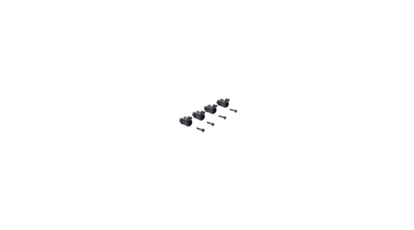 Image for Tail Grip Set: 180 CFX from HorizonHobby