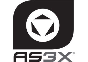 AS3X® Technology