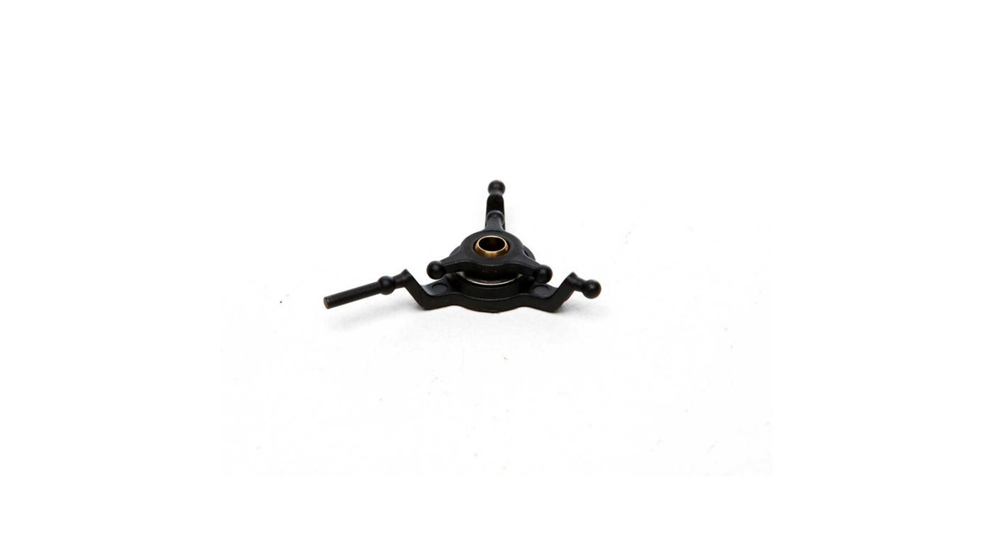 Image for Swashplate  Trio 180 CFX from HorizonHobby