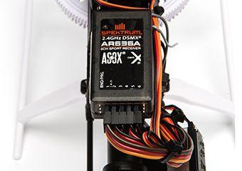 Spektrum™ AR636A
