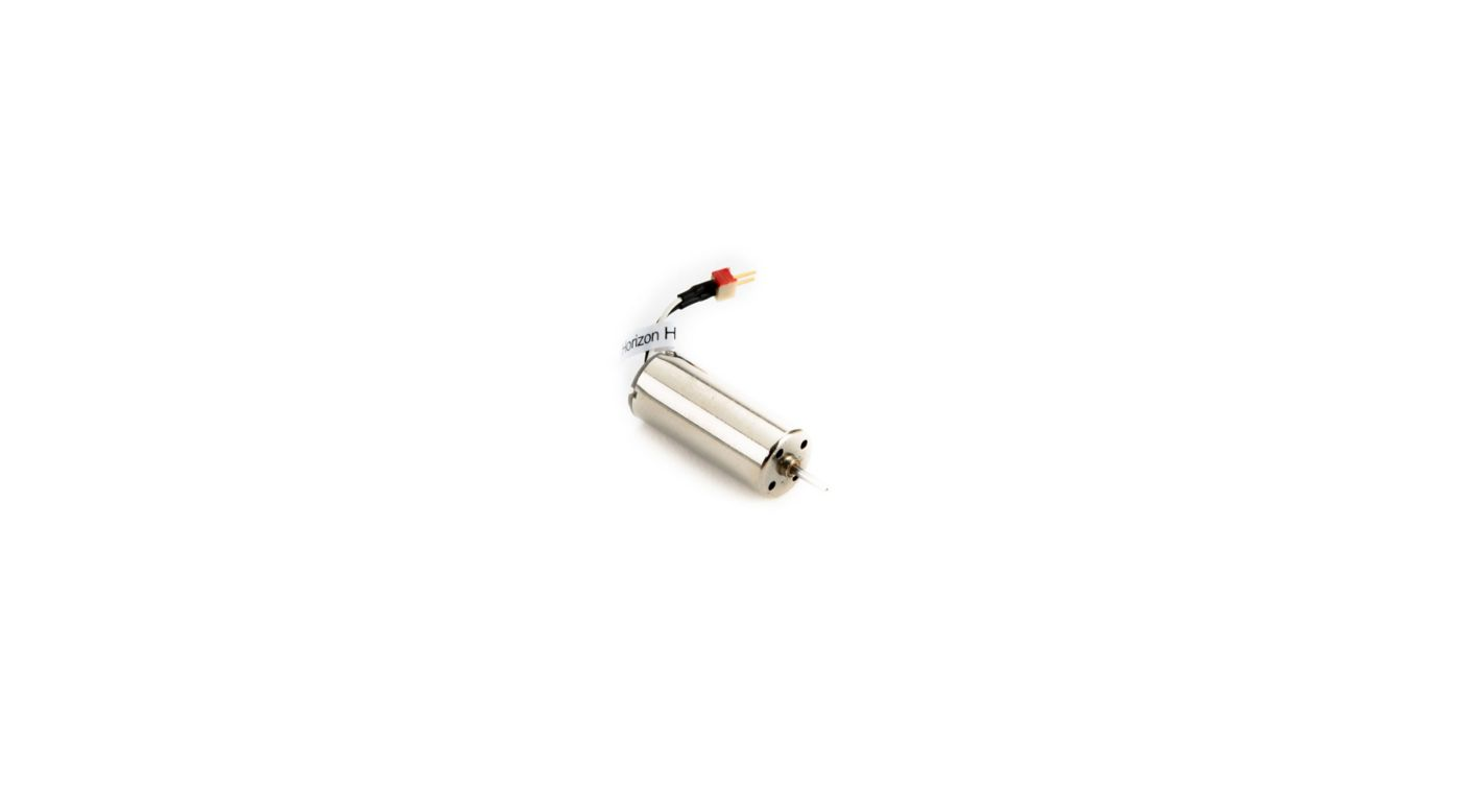Image for Tail Motor  120 S from Horizon Hobby