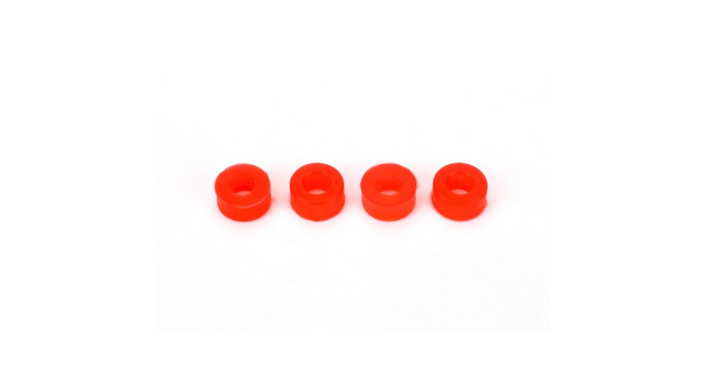 Image for Dampers (4): 300 X from HorizonHobby