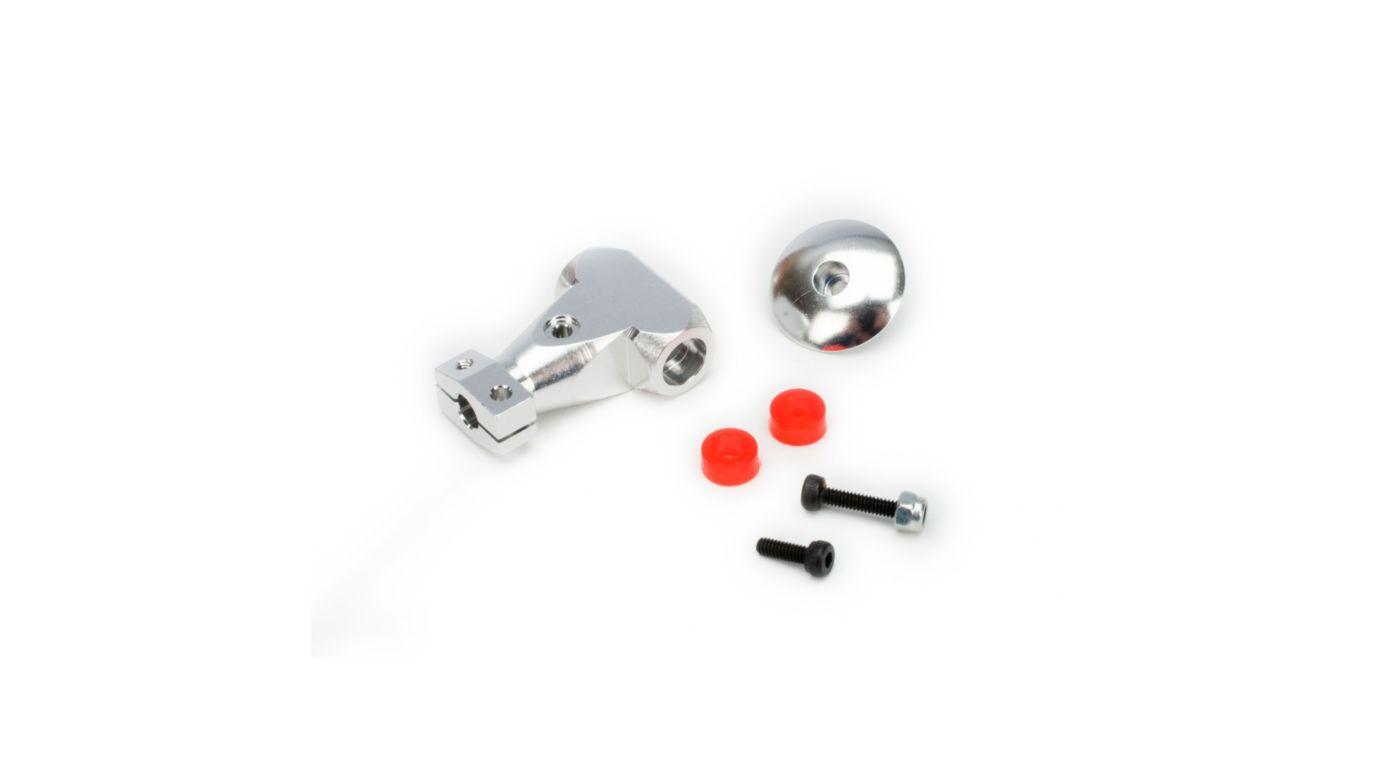 Grafik für Blade 300X :Aluminium Flybarless Rotorkopf in Horizon Hobby