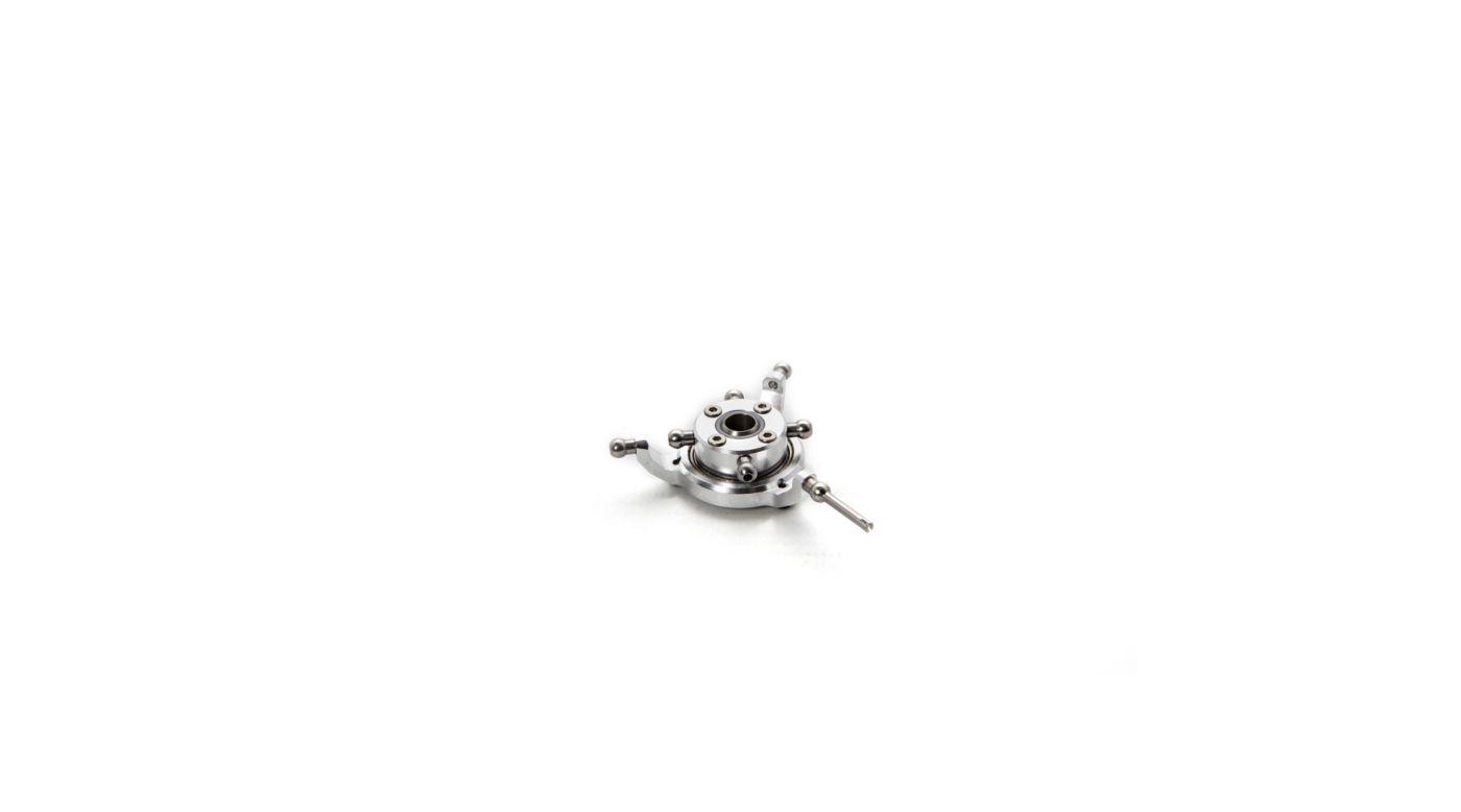 Image for Aluminum Swashplate: 360 CFX from HorizonHobby