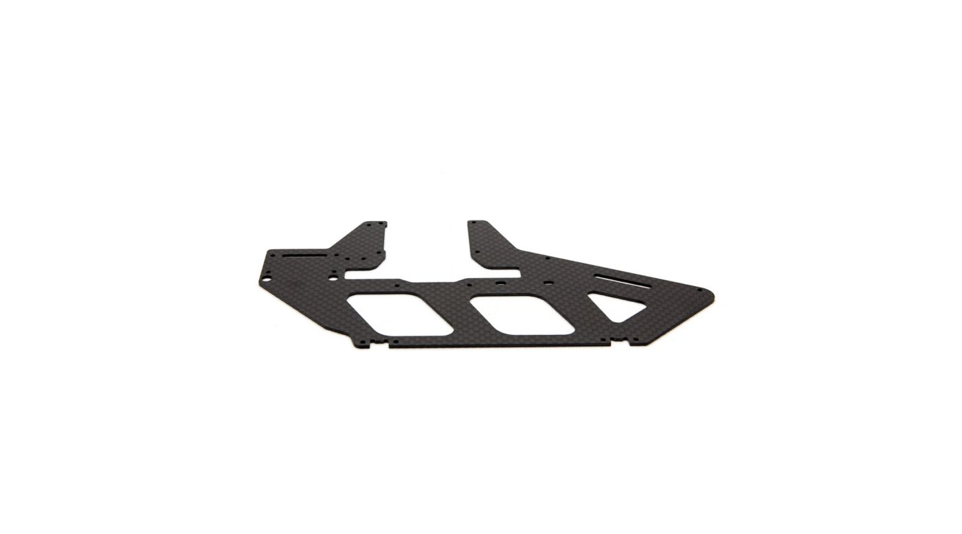 Image for Carbon Fiber Main Frame: 360 CFX from HorizonHobby