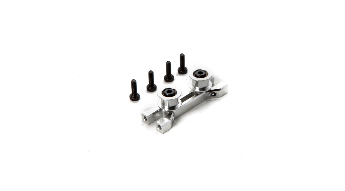 Image for Belt Tensioner: 360 CFX from HorizonHobby