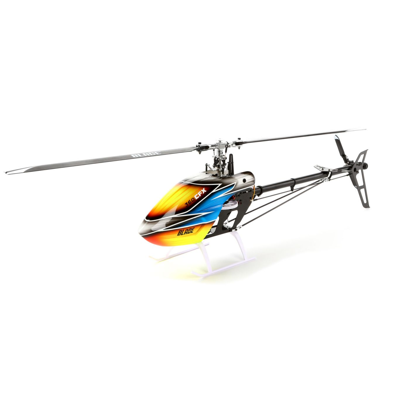 Enjoyable Blade 450 3D Rc Helicopter Parts Diagram Blade Free Engine Image For Wiring 101 Akebretraxxcnl