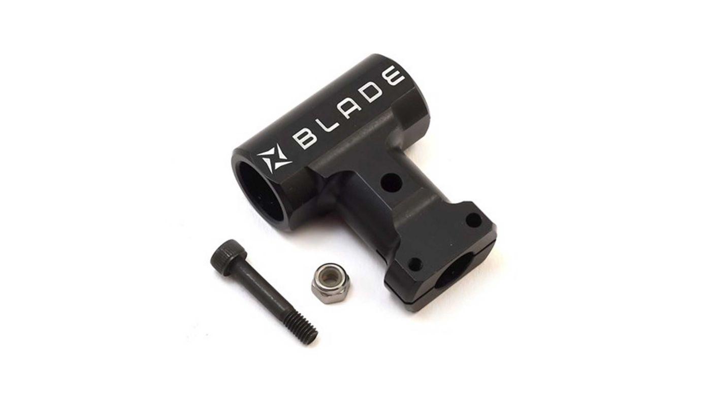 Image for Aluminum Head Block: Fusion 480 from HorizonHobby