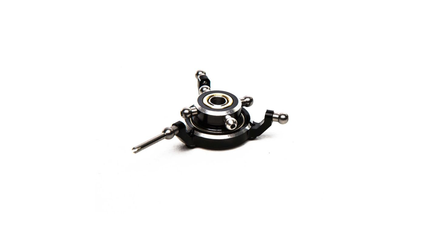 Image for Swashplate: Fusion 270 from HorizonHobby