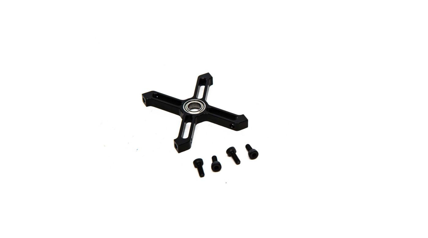 Image for Lower Bearing Block: Fusion 270 from HorizonHobby