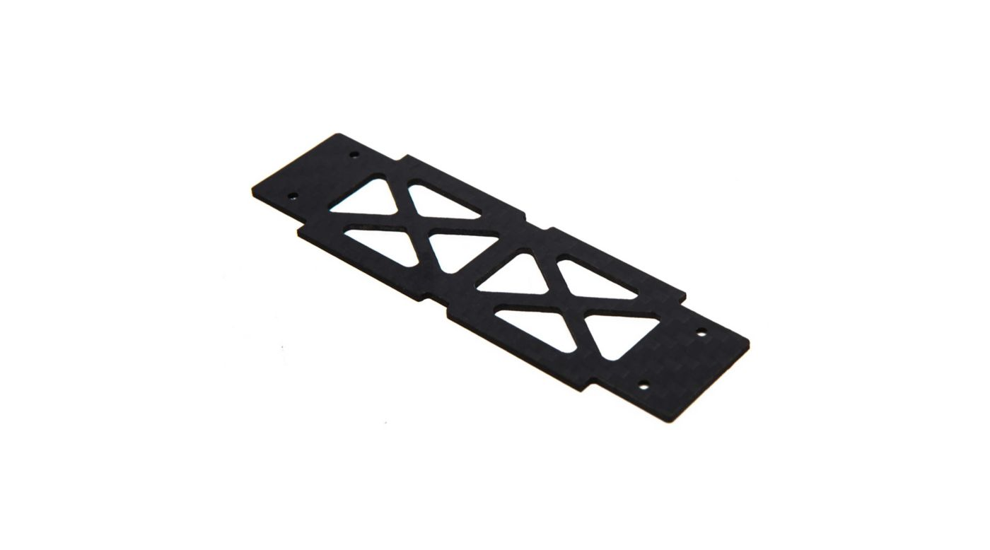 Image for C F Lower Plate: Fusion 270 from HorizonHobby