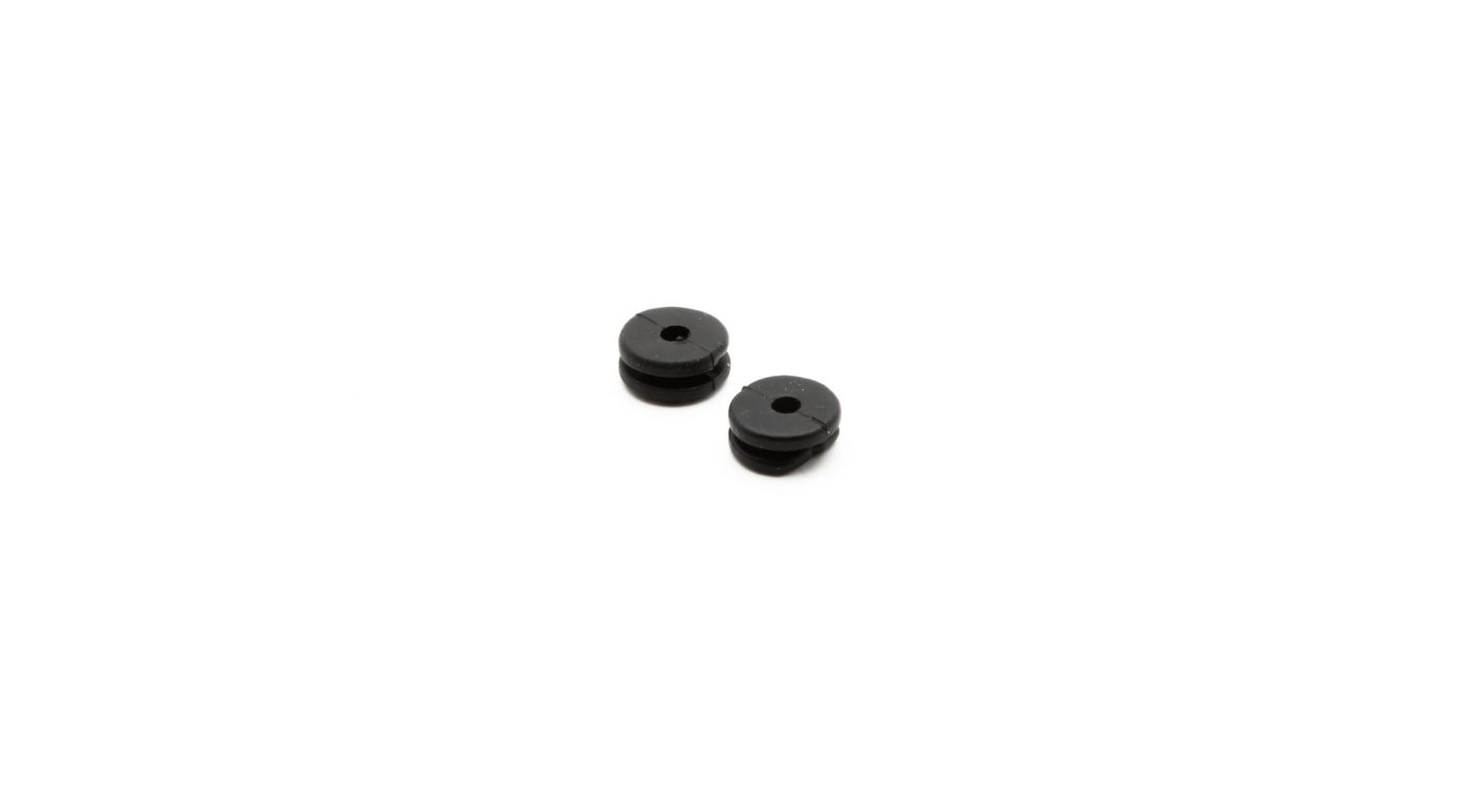 Image for Canopy Grommets: 700 X from HorizonHobby