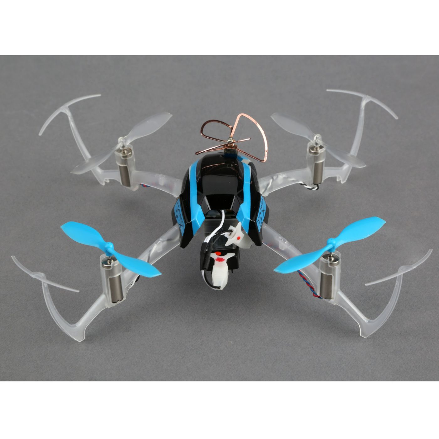 Nano QX FPV RTF with SAFE Technology ...  sc 1 st  Horizon Hobby & Blade Nano QX FPV RTF Ultra-Micro RC Quadcopter with Fat Shark ...