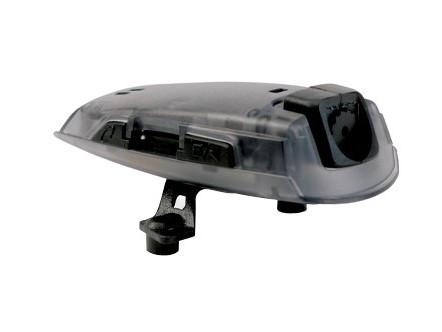 E-flite EFC-721 Camera