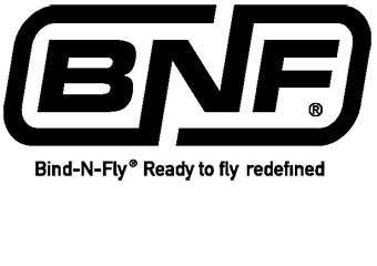 Terminación BNF®