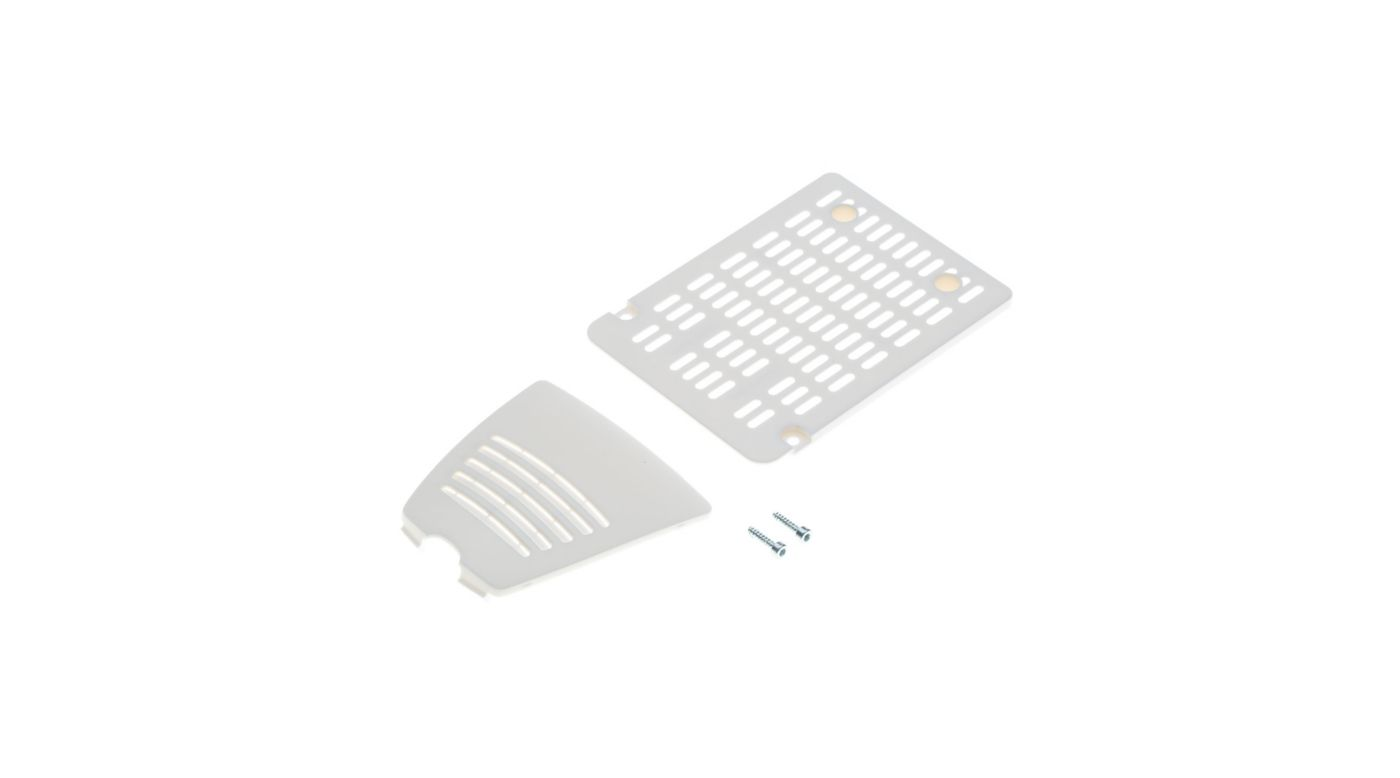 Image for Wire Cover: Chroma from HorizonHobby