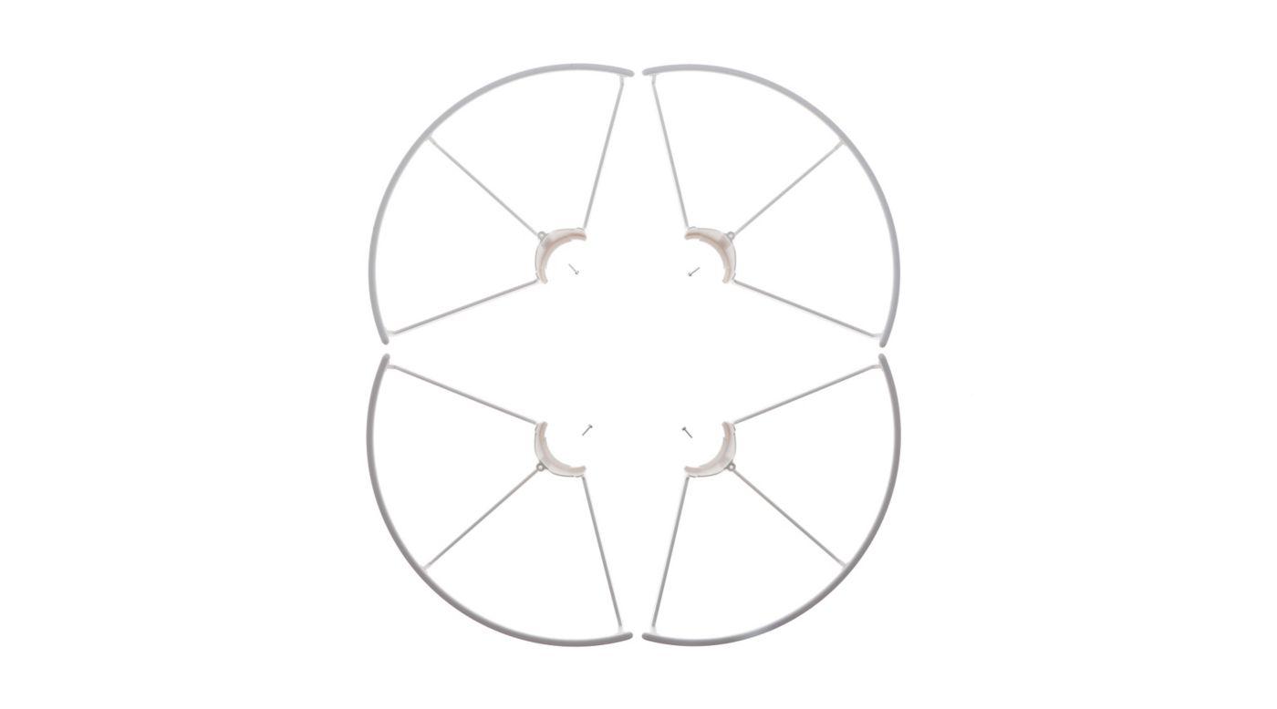 Image for Prop Guard Set: Chroma from HorizonHobby