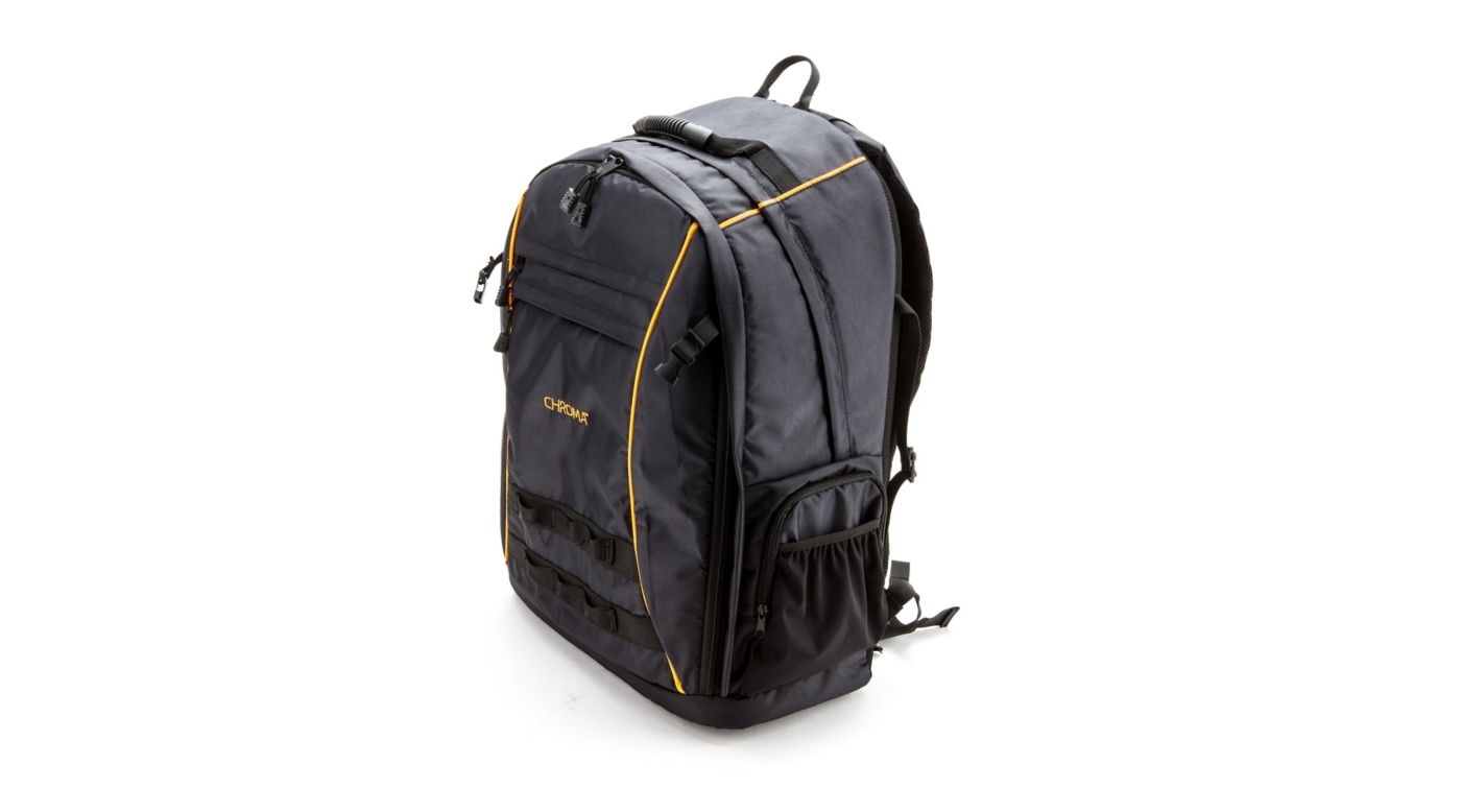 Image for Chroma Backpack from HorizonHobby