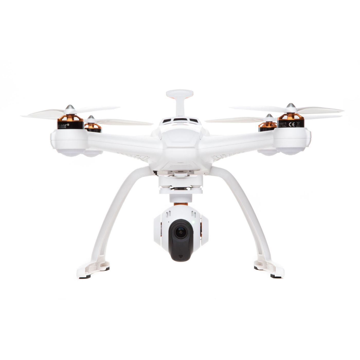 Blade Chroma Camera Drone Quadcopter With 4k Cgo3 And St10 350 Qx Battery Wiring Diagram St 10