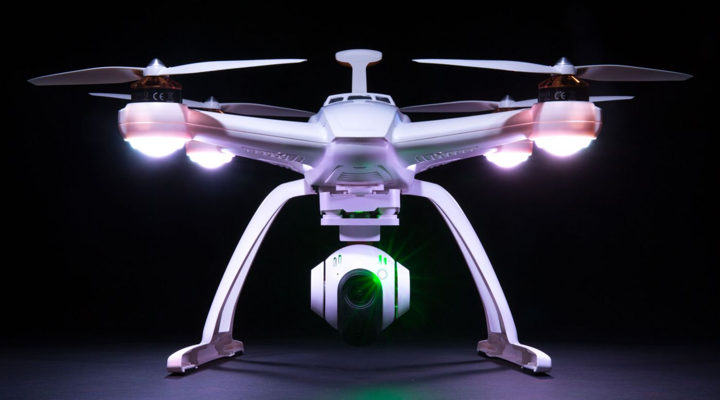 BLH8675_b0?wid=1400&hei=778 blade chroma™ camera drone quadcopter with 4k cgo3 and st10 CCTV Connections and Diagram at n-0.co