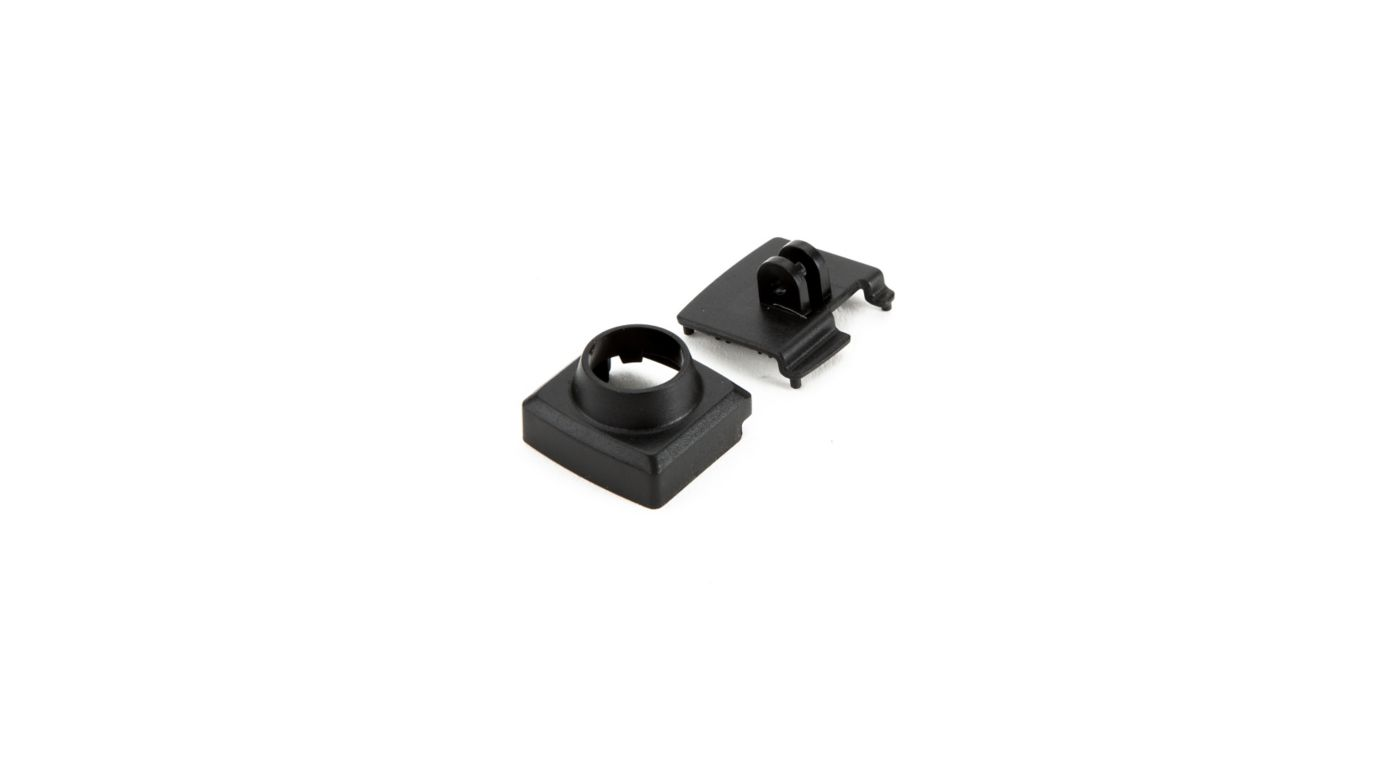 Image for Camera Mount: Inductrix 200 from HorizonHobby