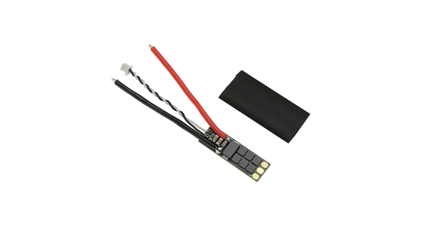Image for 30amp EzEsc: Vortex 230 from HorizonHobby