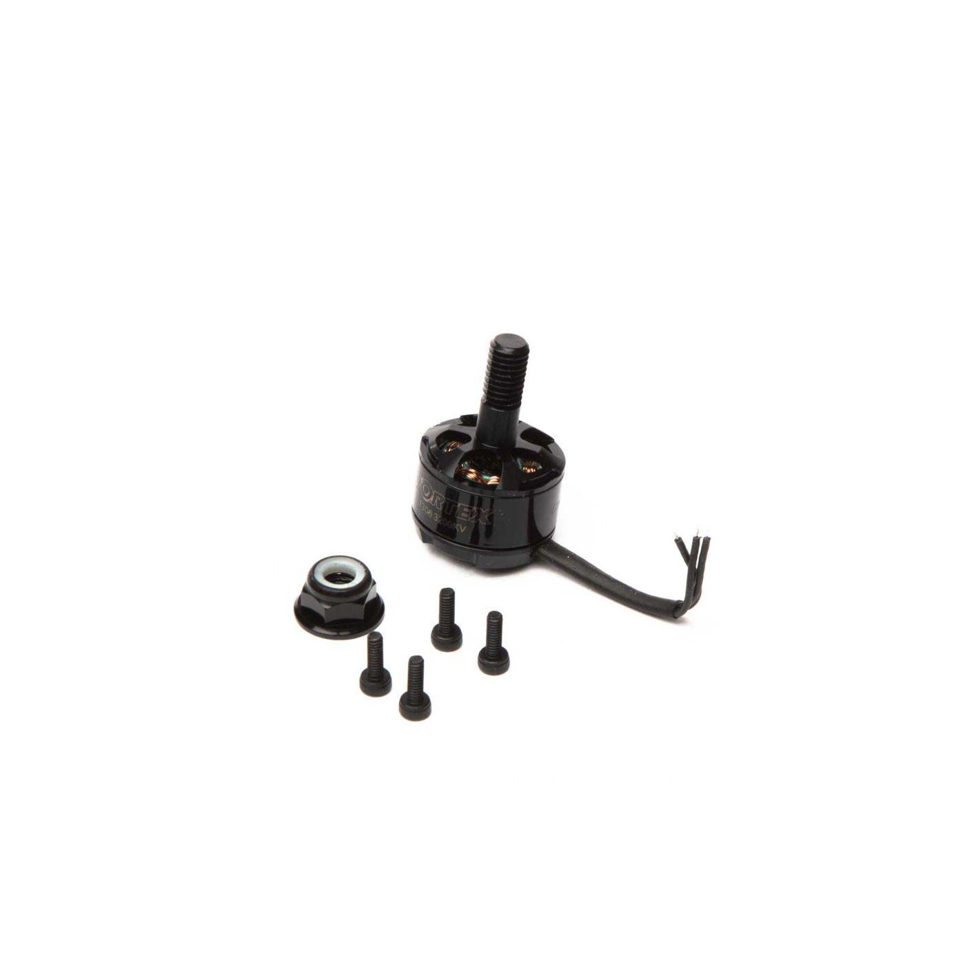 Spare Motor: Vortex 150  (BLH9510)