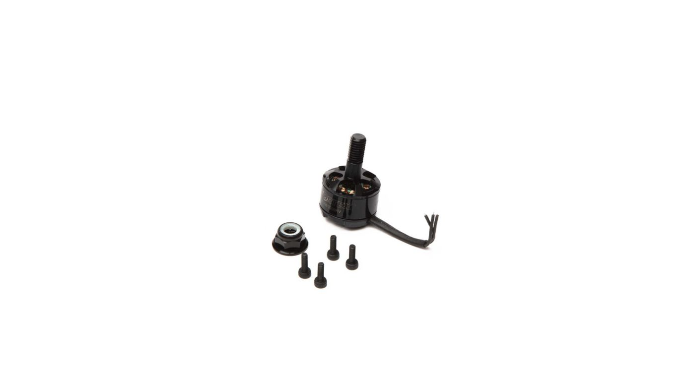 Image for Spare Motor: Vortex 150 from HorizonHobby