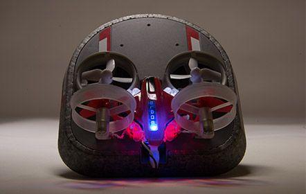 Programmierbare LEDs