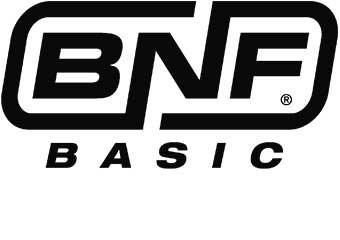 Bind-N-Fly® Basic Version