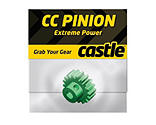 Castle Creations - 32P CC Pinion, 24T