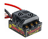 Castle Creations - 1/8 Mamba Monster 2 25V ESC, Waterproof