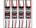 QuadPack 35, 35-Amp Multi-Rotor ESC (4) Pack