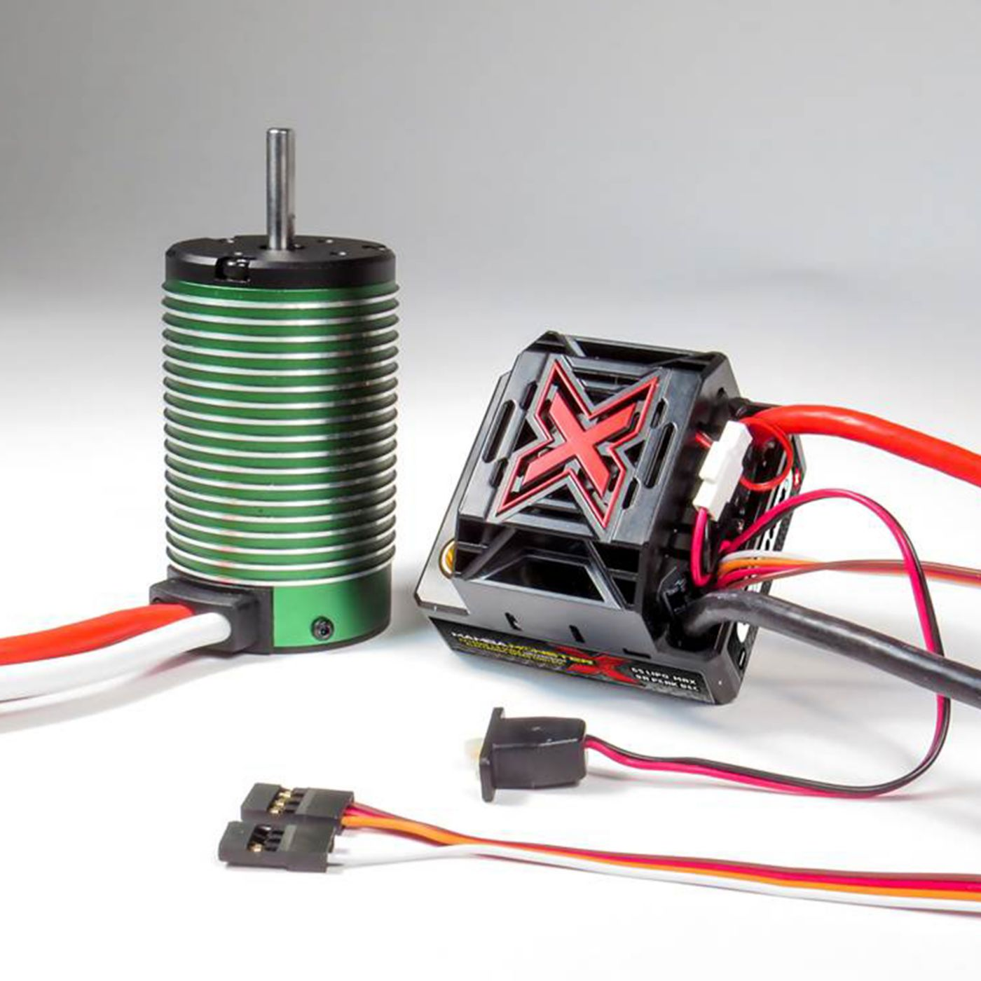 1 8 mamba monster x waterproof esc with 2200kv motor combo horizon rh horizonhobby com mamba monster esc manual mamba monster esc manual