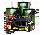 Castle Creations - SW4 12.6V 2A BEC WP SL ESC 1415-2400 Sens Motor