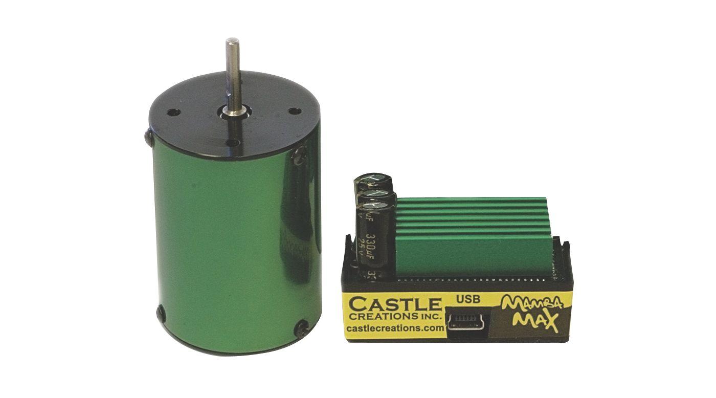Neodymium Magnet Motor Download