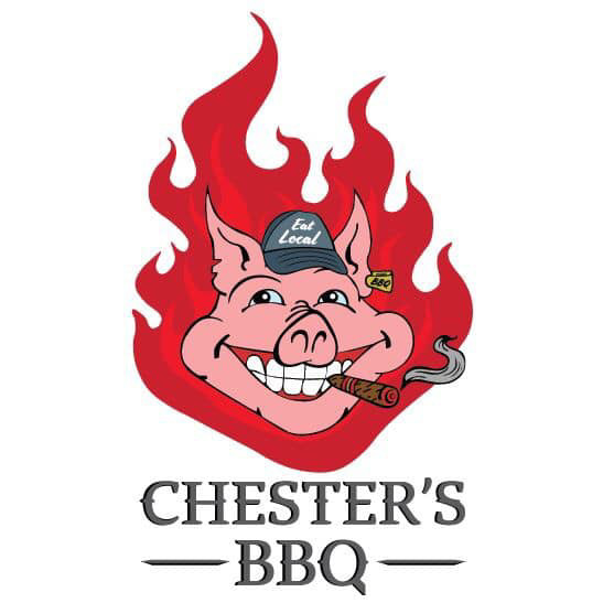 Chester's BBQ