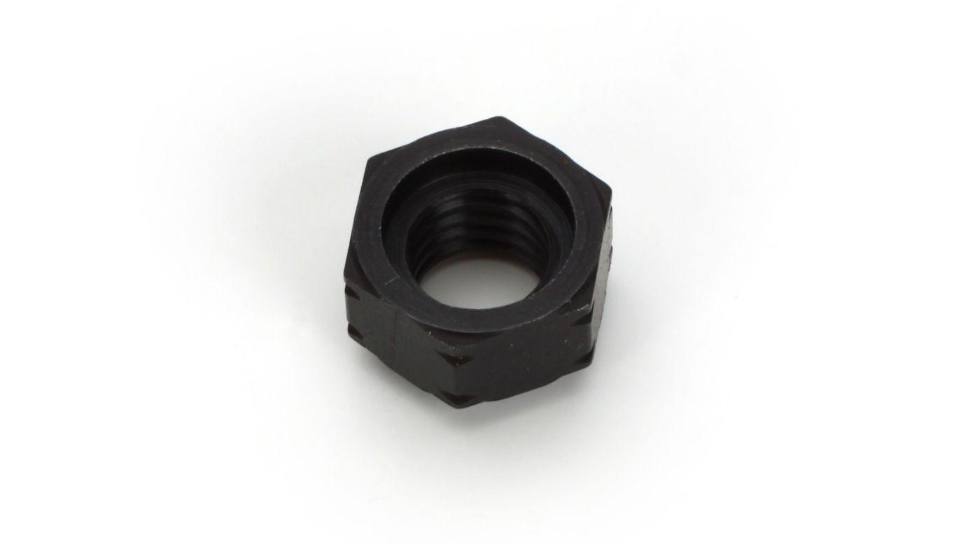 Image for Lock Nut, 8 x 1.25mm from HorizonHobby
