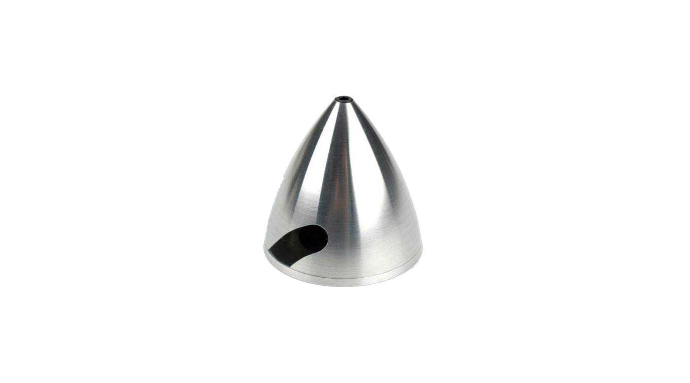 Image for Standard 2-Blade Aluminum Spinner, 2-1/4