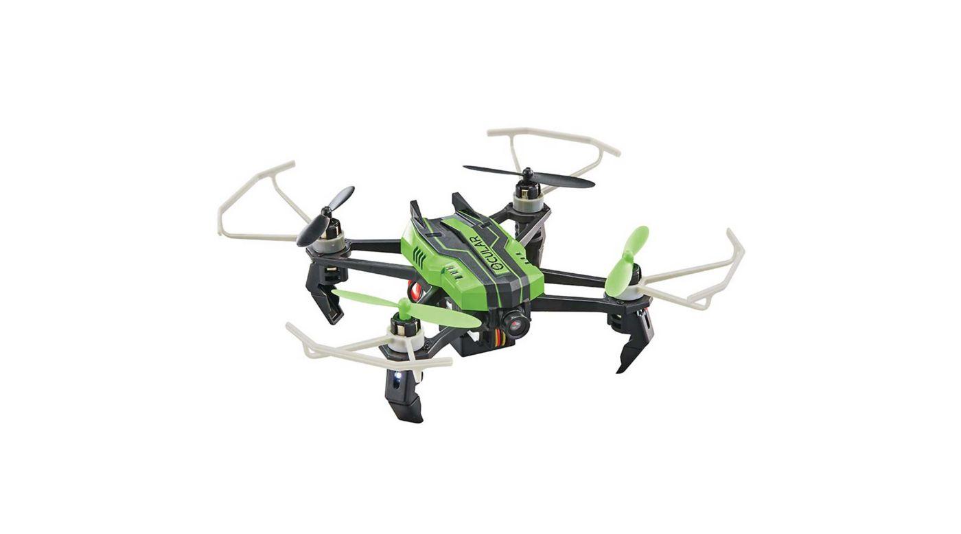 Image for Ocular 120 FPV Drone with Camera RTF from HorizonHobby