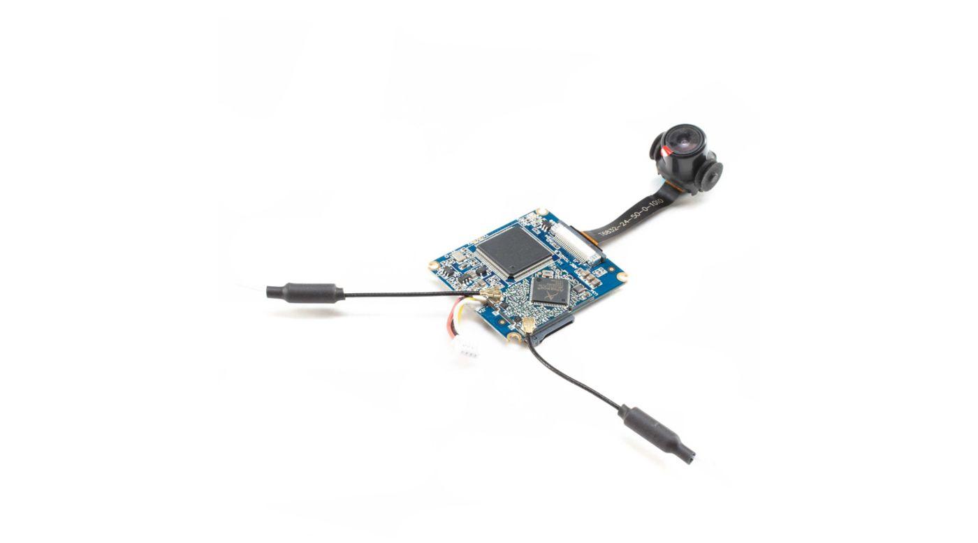 Image for 5G Wi-Fi 1080P Camera set Sync 251 from HorizonHobby