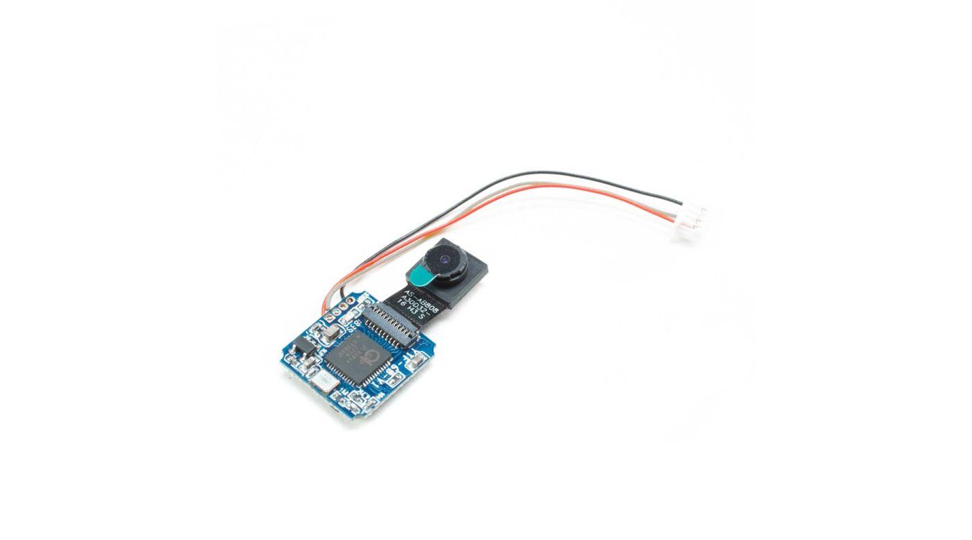 Image for Optical Flow Board w sensor Sync 251 from HorizonHobby
