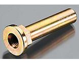 DLE ENGINES - Propeller Nut: DLE-111 V2-3