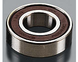 DLE ENGINES - Bearing Front 6003: DLE-111 V2-3