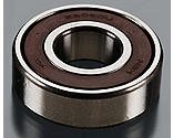DLE ENGINES - Bearing Middle 6203: DLE-111 V2-3