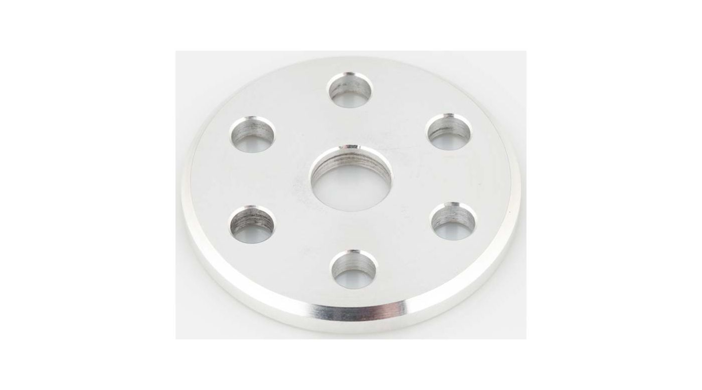 Image for Propeller Washer: DLE-120 from HorizonHobby