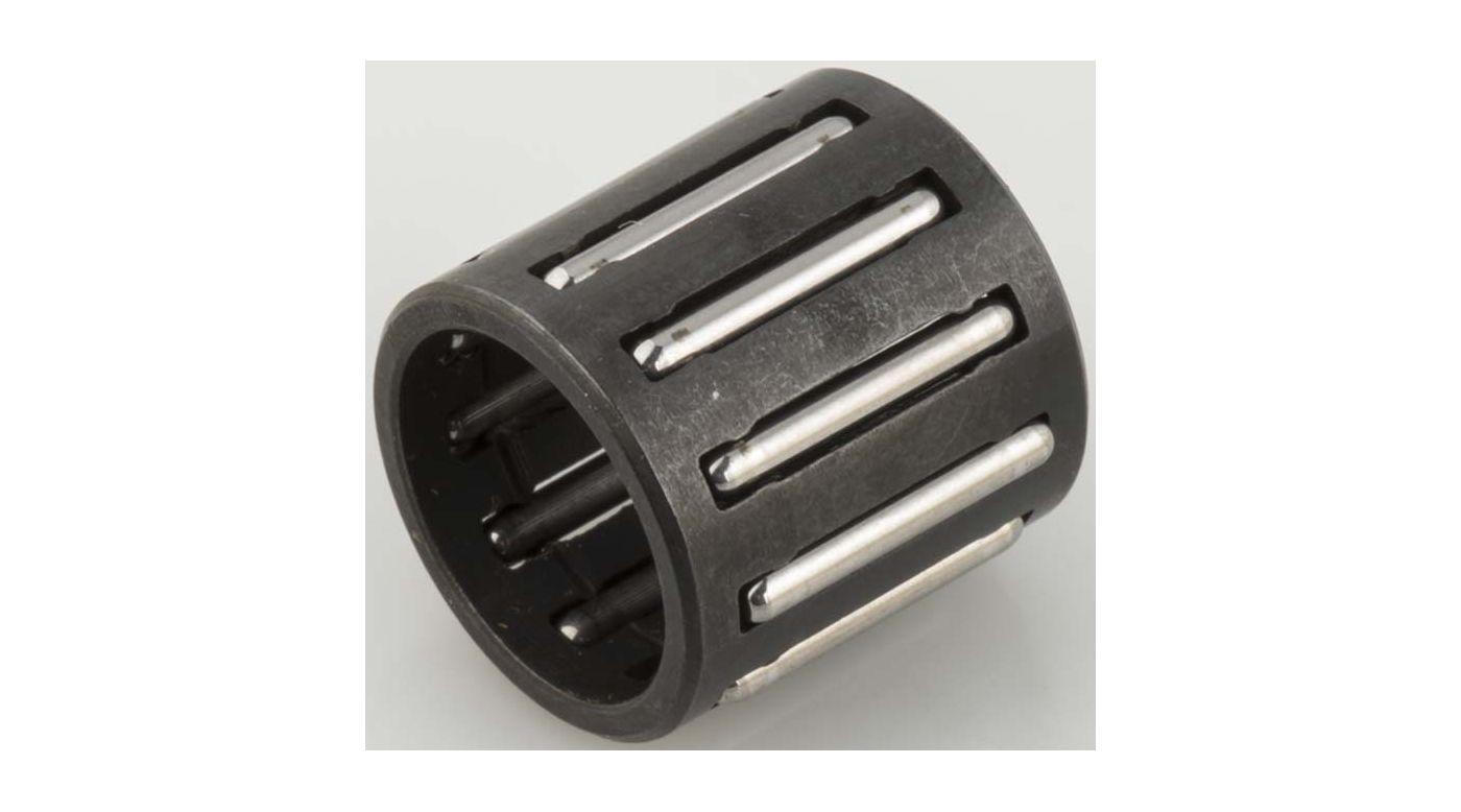 Image for Needle Bearing: DLE-120 from HorizonHobby
