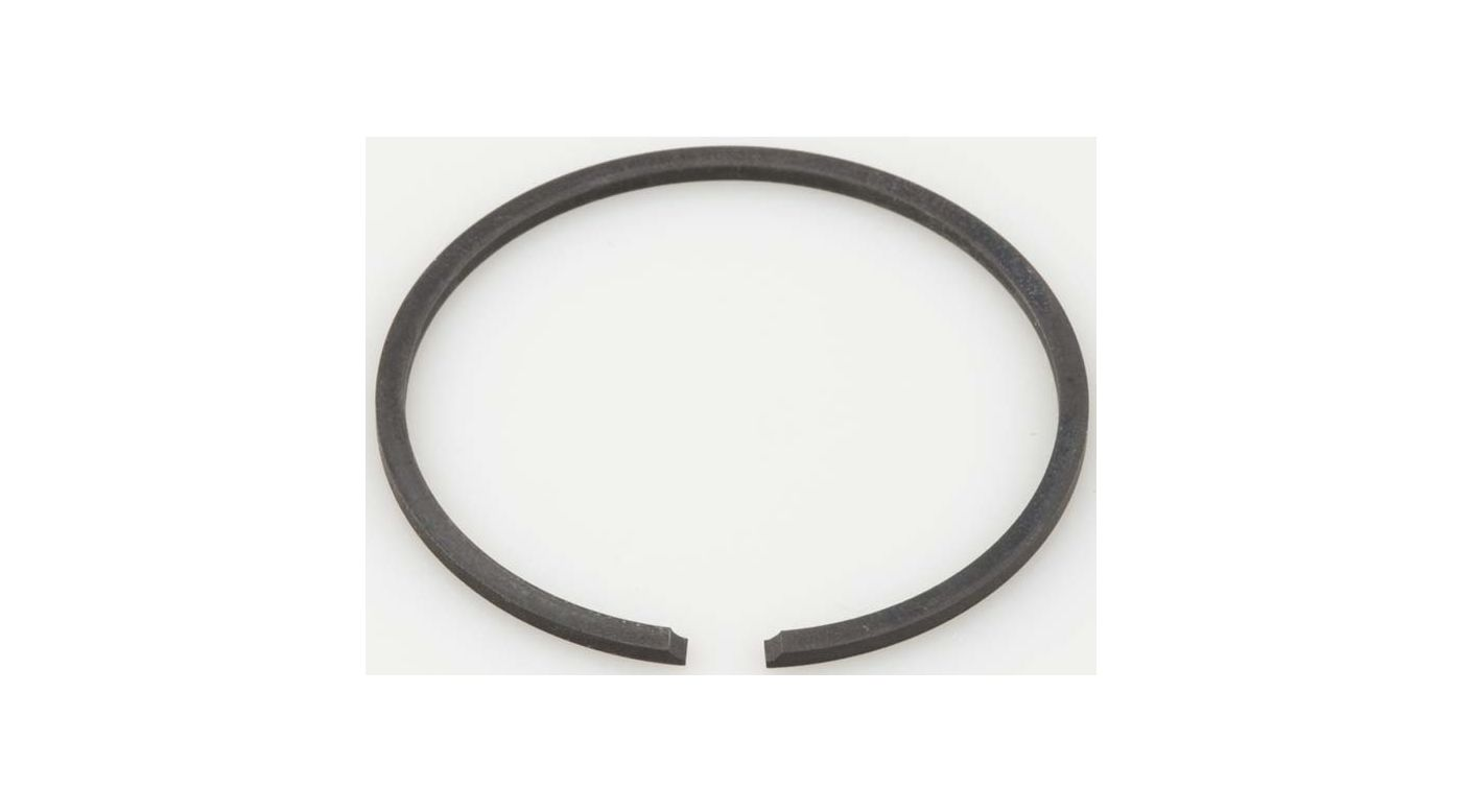Image for Piston Ring: DLE-120 from HorizonHobby