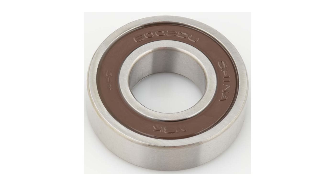 Image for Bearing Rear 6002: DLE-120 from HorizonHobby