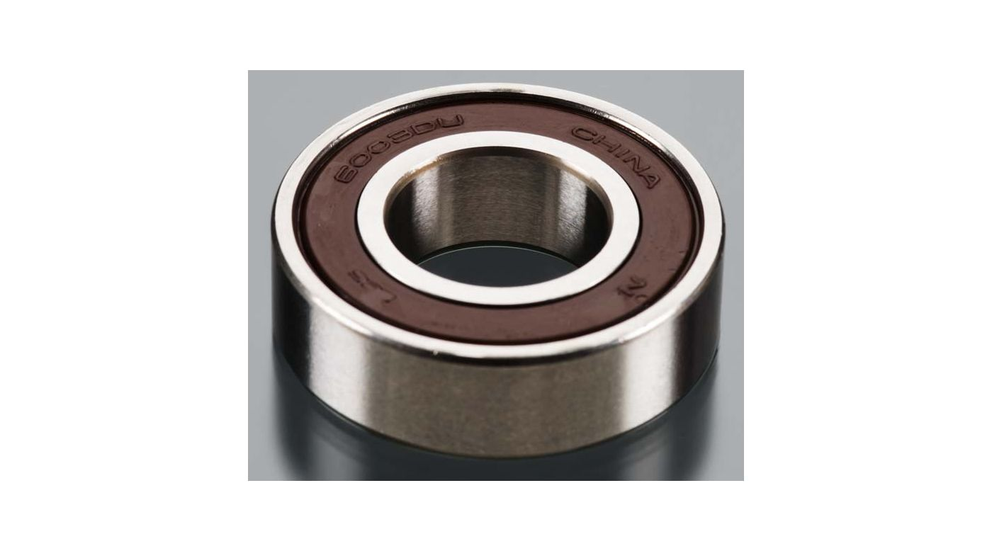 Image for Bearing Front 6003: DLE-170 from HorizonHobby